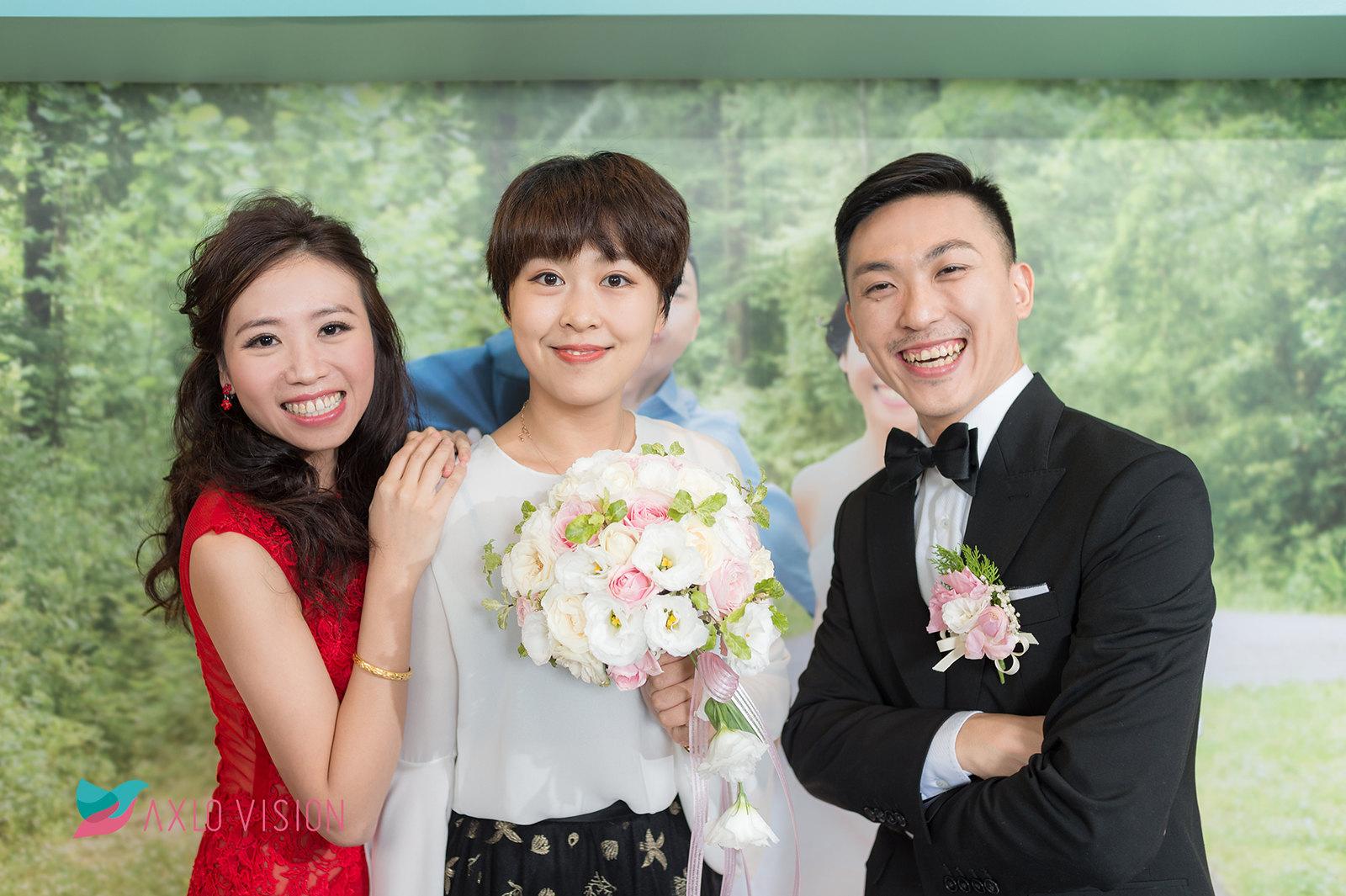 20170916 WeddingDay_193