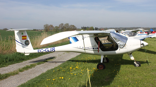 EC-GJ8