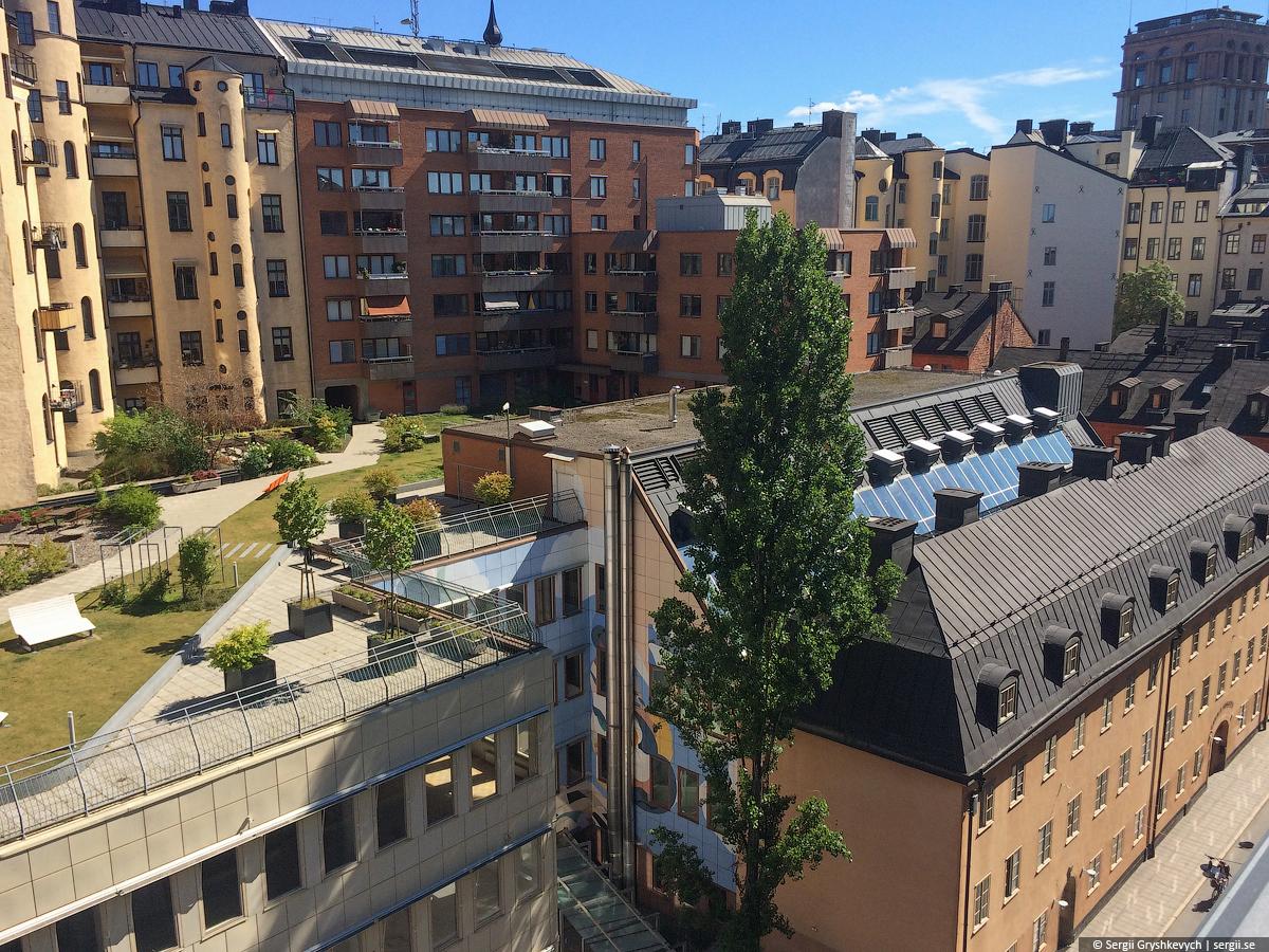 solyanka_stockholm_8-50