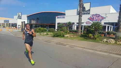 DOF Run Day (2)