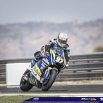 2017-M2-Vierge-Spain-Aragon-023
