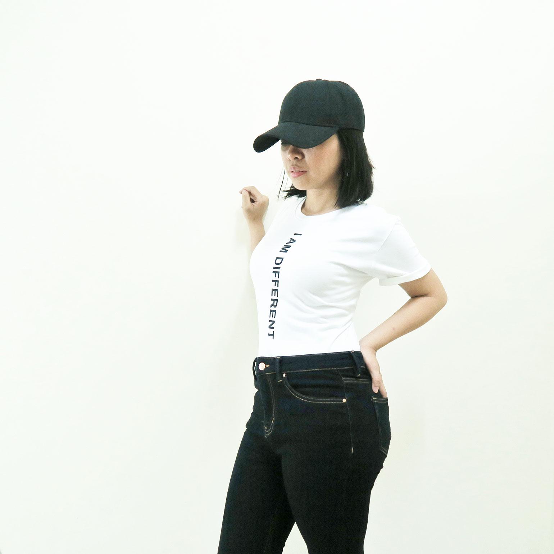 1 Penshoppe IAMDIFFERENT Anti-bullying Campaign - Gen-zel She Sings Beauty