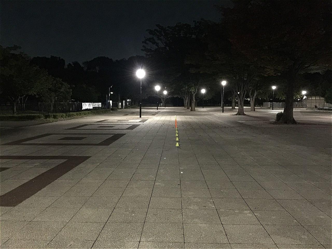20171026_光が丘