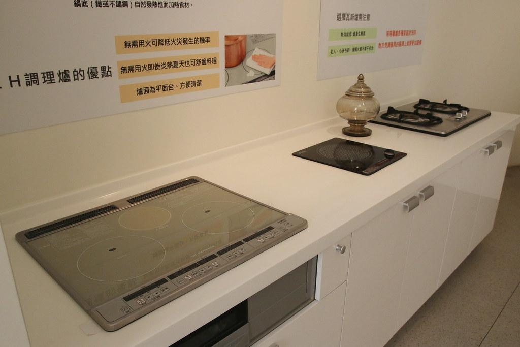 一太衛浴觀光工廠 (24)