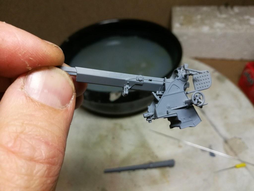 M3 75mm GMC Dragon 37309998606_d8e4bf36c9_b