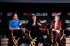the walking dead nycc 2017-46