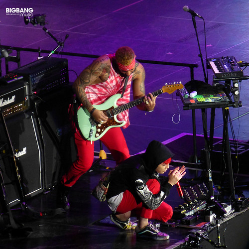 BBmusic-MOTTEinParis-GDragon08