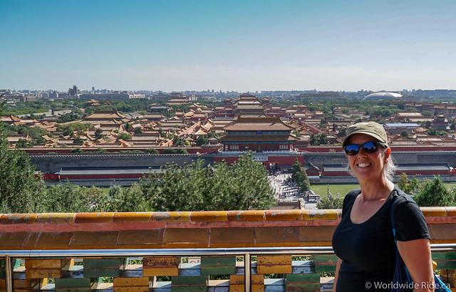 Beijing_-31