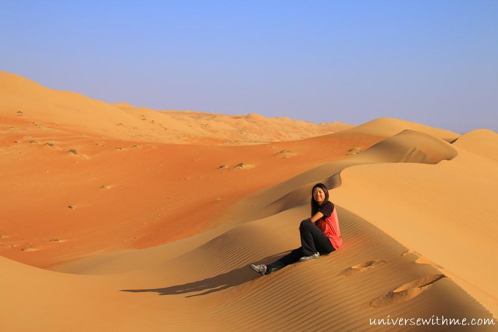 Oman_079