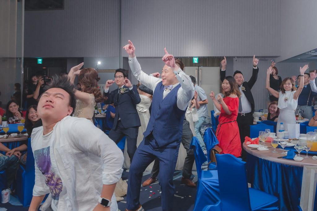 基隆長榮桂冠推薦婚攝阿宏_107