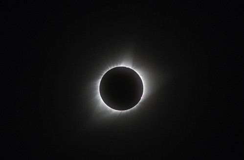 Eclipse-Composite-sde-21Aug17