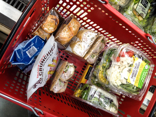 What's The Big Deal About Trader Joe's?