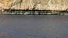 Kreta 2017 224