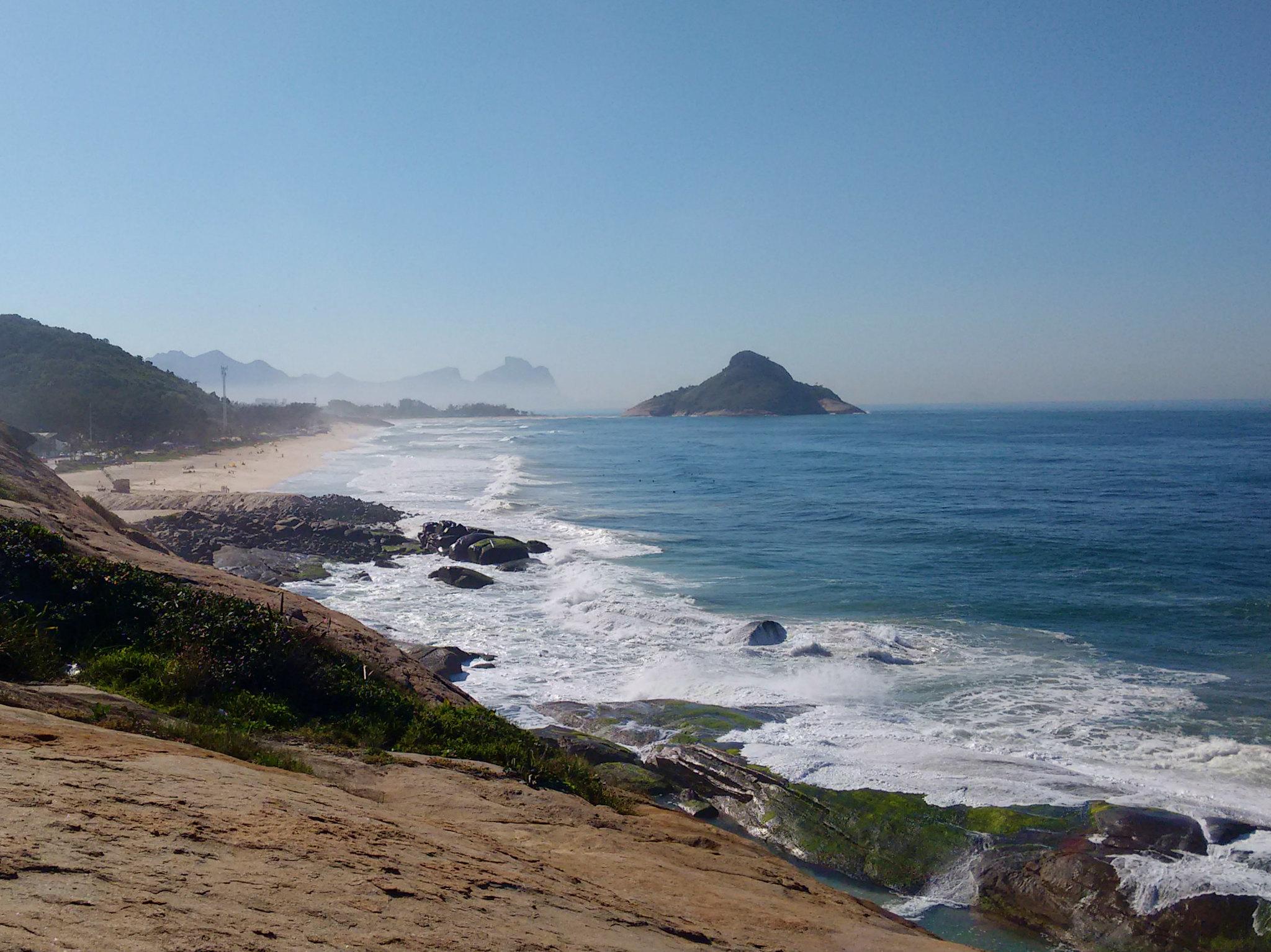 praias-zona-oeste1v2