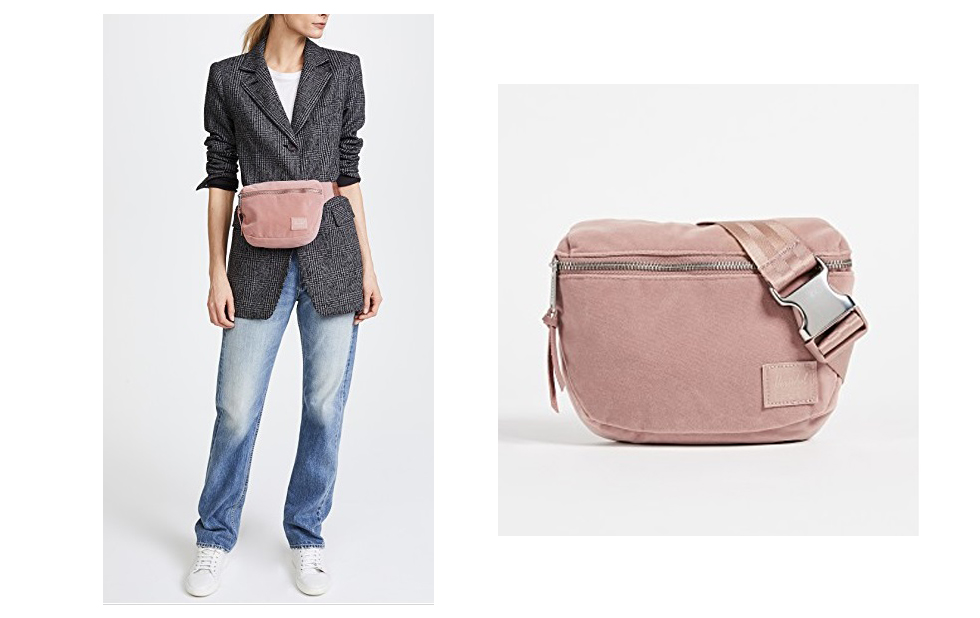 belt-bag-dusty-rose-perfect-color-for-autumn-to-wear