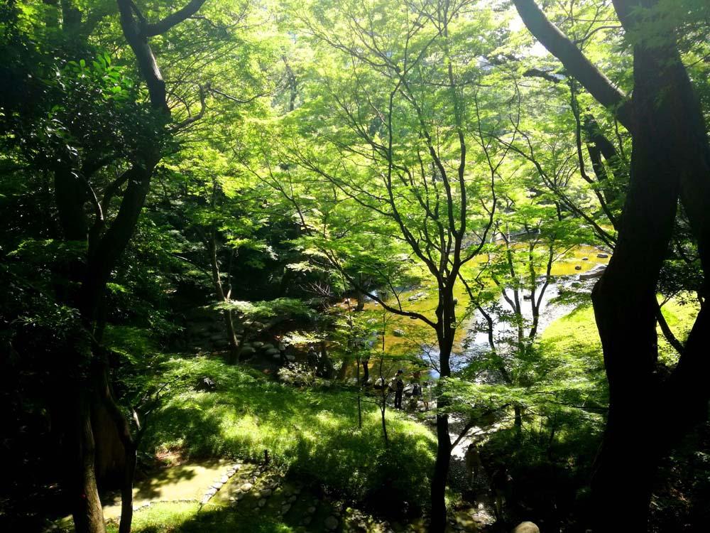 toomilog-koishikawakourakuen_018