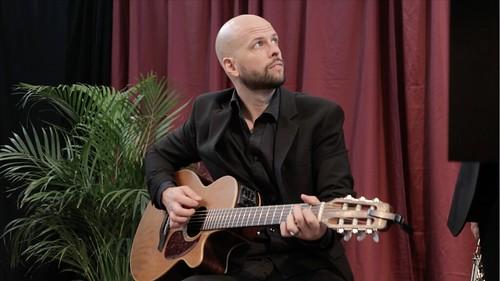 Erik Mjörnell