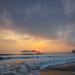 Sunrise 08-10-2017-4