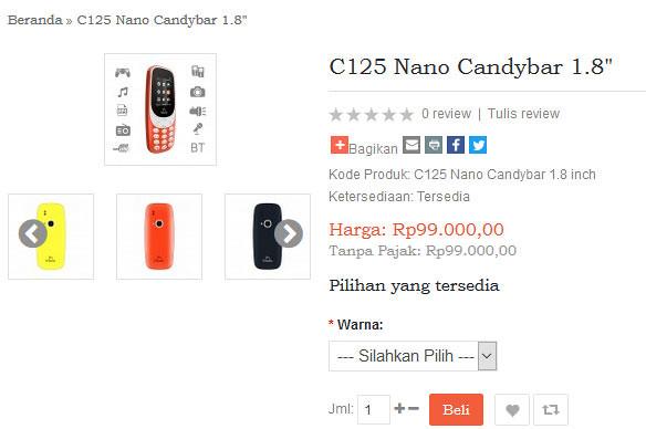 iCherry-C125-Nano-Harga
