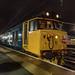 07.10.17 | The Caledonian, Crewe