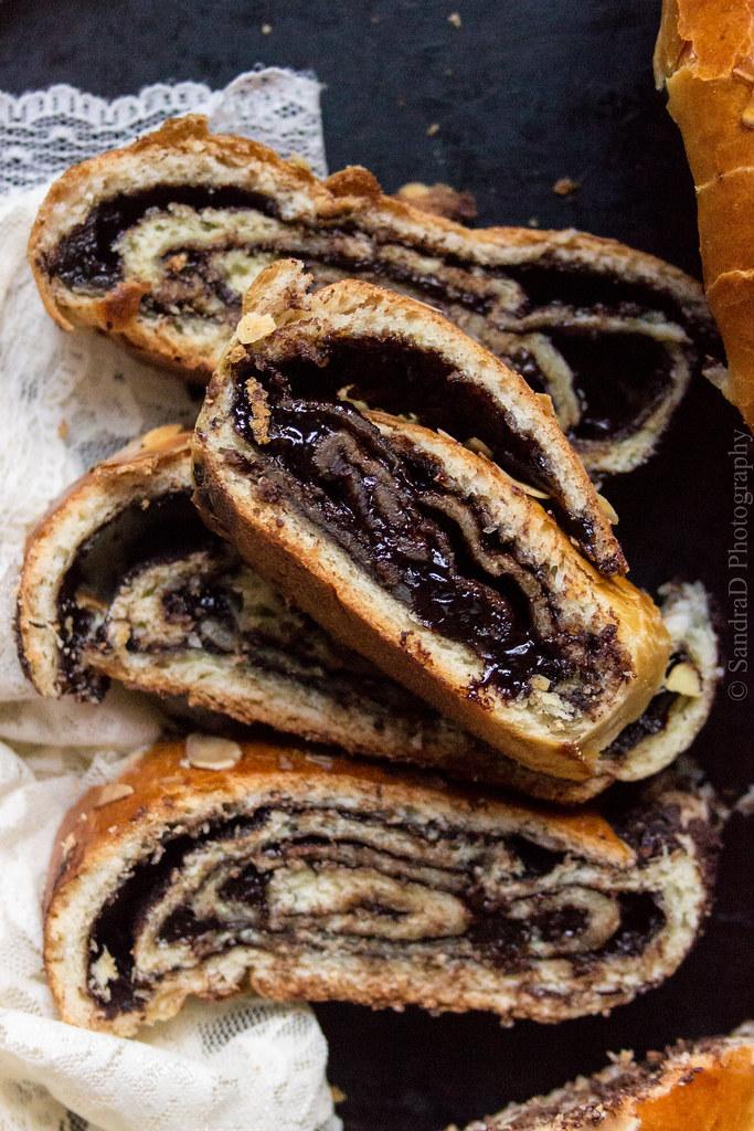Kokosh Cake