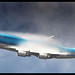 CM0J2887a by nustyR AirTeamImages