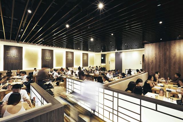 SBCD_Interior2.jpg
