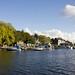 Waterhead, Lake Windermere, Cumbria  12