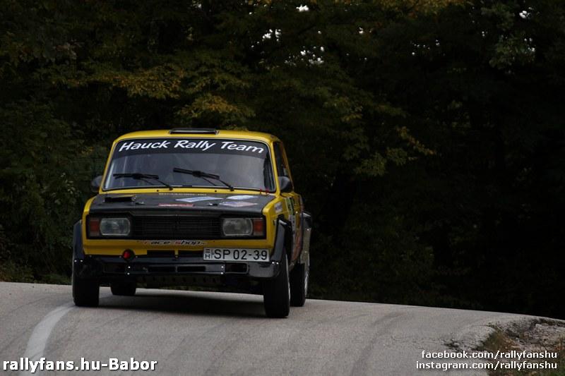 RallyFans.hu-08861