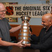 OSHL 2017 - The Howe Trophy