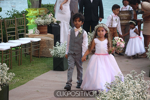 Camilla & Luiz Carlos (193)