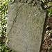 St. Thomas a Becket churchyard | Warblington-12