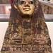 Funerary Mask, Birmingham Museum & Art Gallery 2017