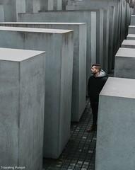 Berling,Germany