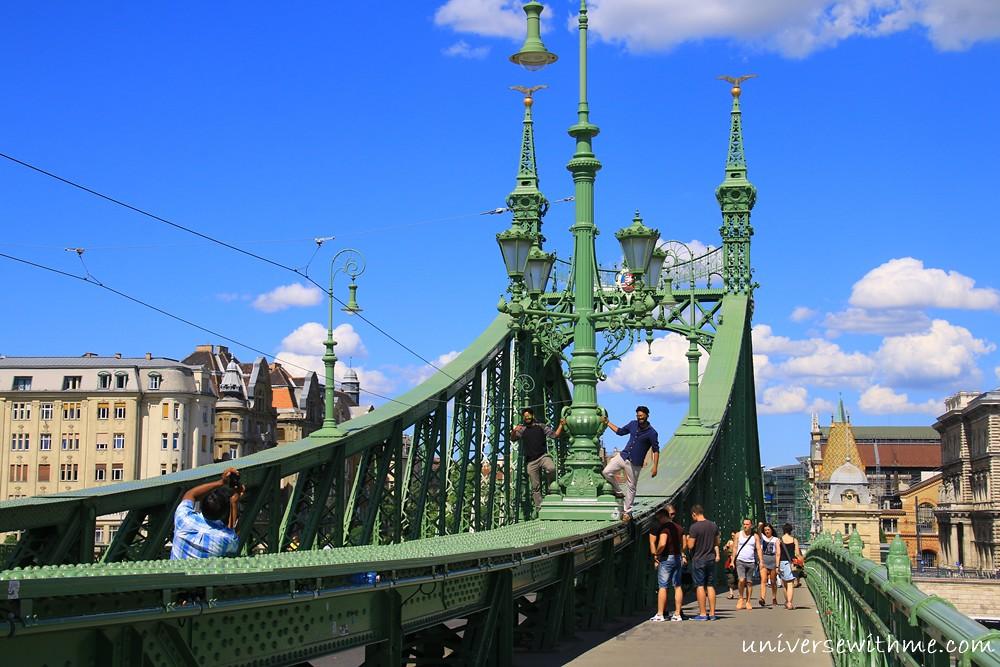 Budapest_085