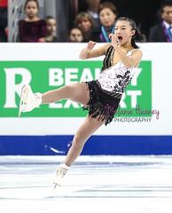 Kaori Sakamoto