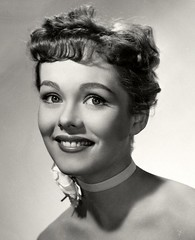 Phyllis Kirk 004