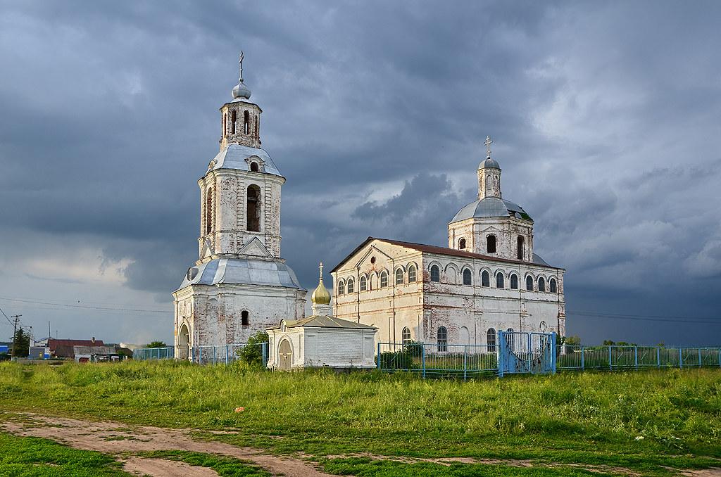 33_Russia_Tatarstan_Derzhavino