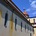 Basilica di Santo Spirito in Firenze (Florence), Italy  -  (Selected by GETTY IMAGES)