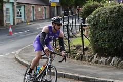 Ironman Edinburgh_5595