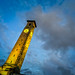 Guildhall Tower, Southampton
