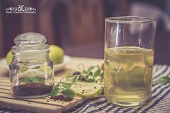 AnandChauhan Photography_food (14)