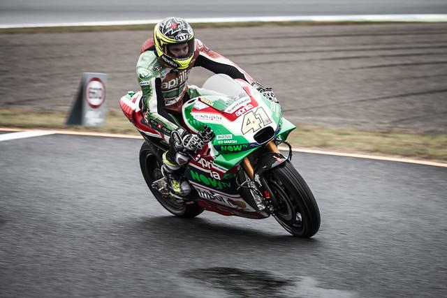 John MotoGP Motegi 2017_092