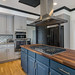 real estate photographer design sticky media columbus ohio 233