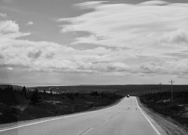 Southeastern Trans-Labrador Highway