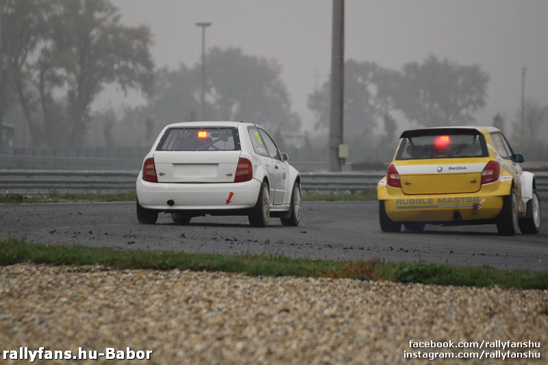 RallyFans.hu-09309