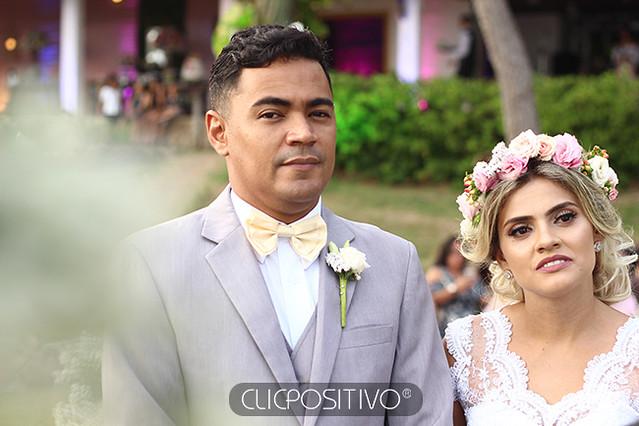 Camilla & Luiz Carlos (122)