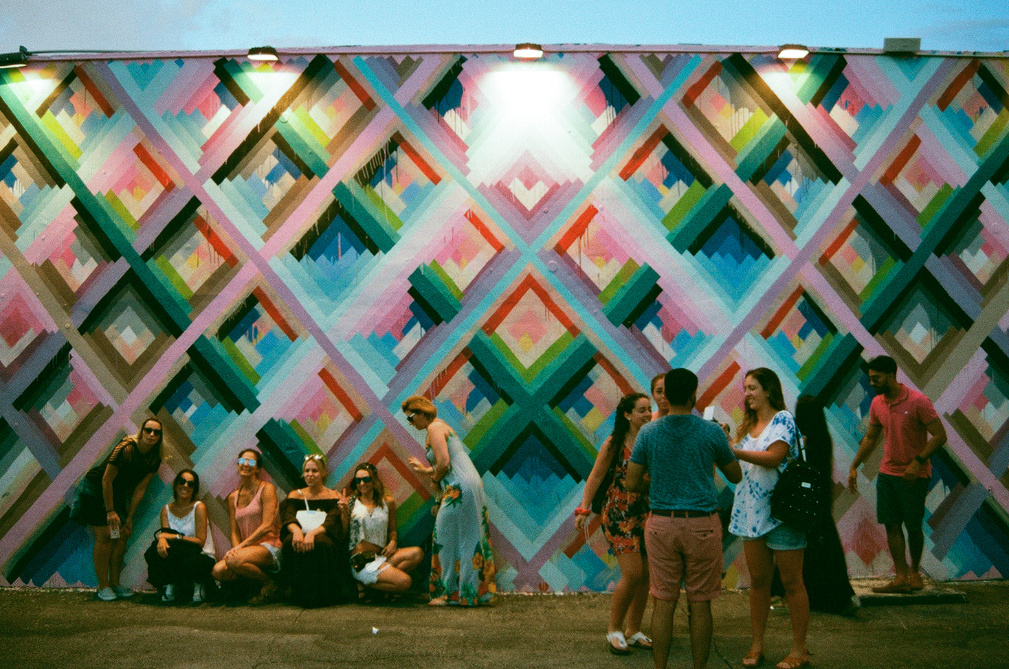 Wynwood-5