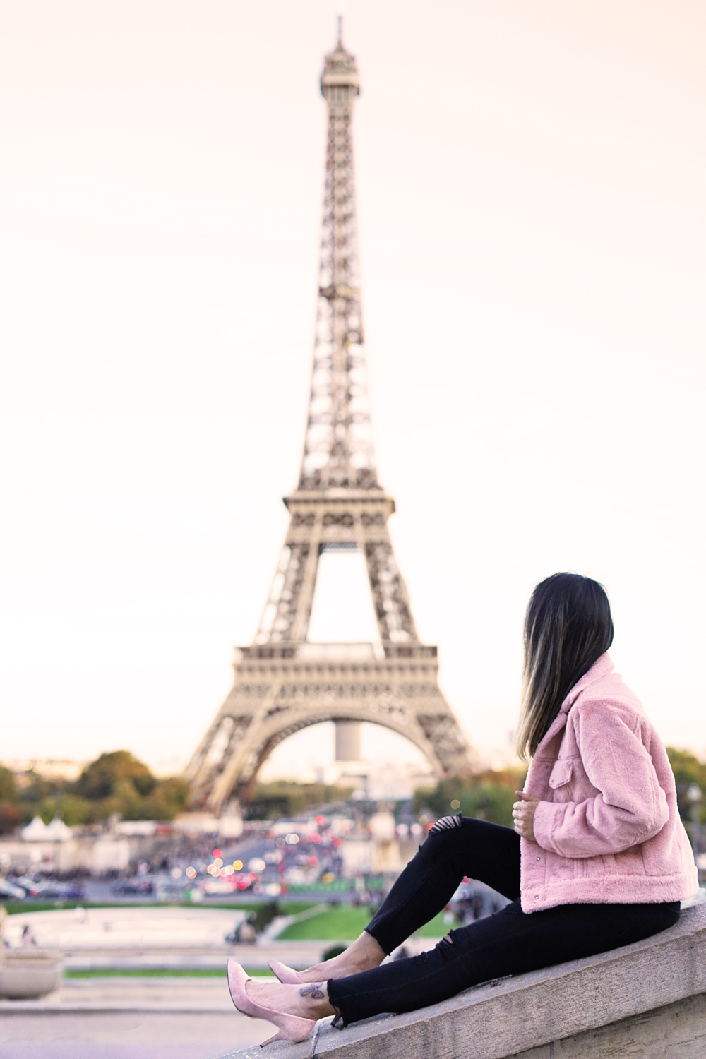 07paris-eiffel-travel-ootd