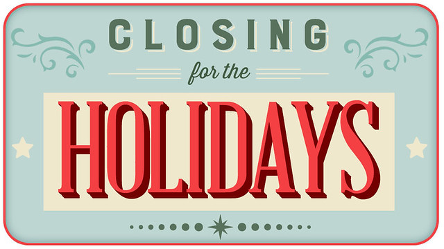 closing-for-holidays_960x540_blog